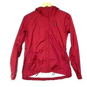 MEC Rain Jacket!